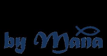 by Maná
